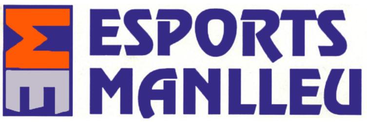 Esports Manlleu